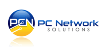 PC Network Solutions