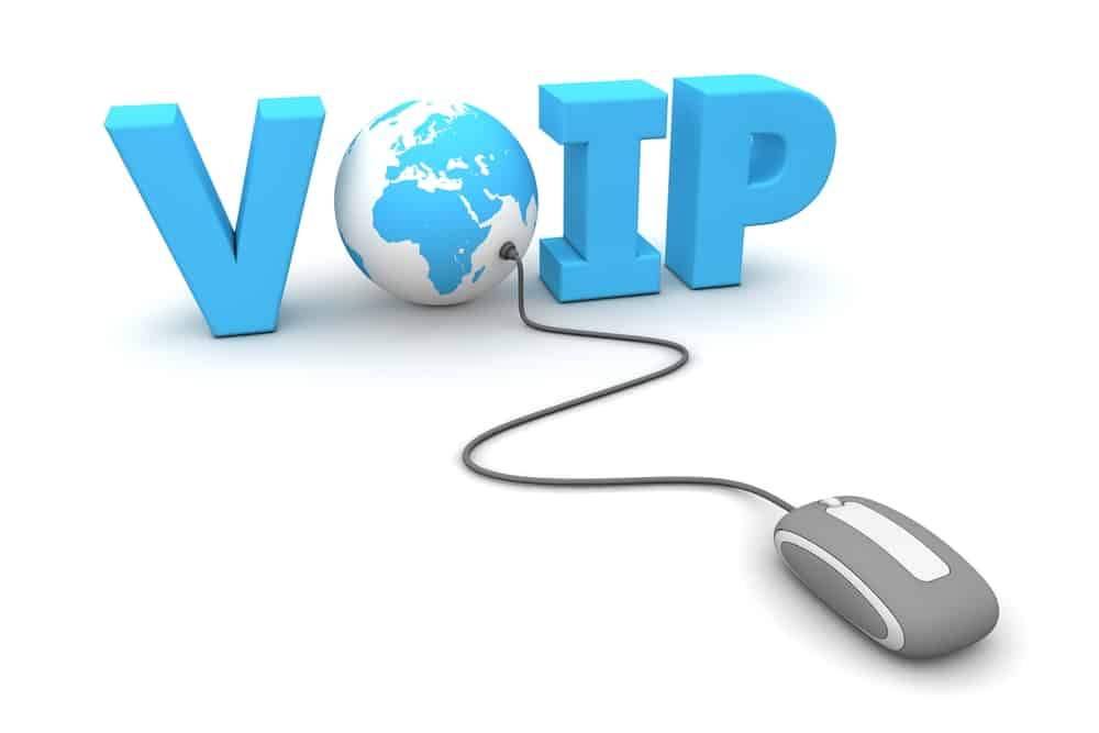 voip-services-west-palm-beach