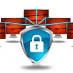 irewall-unified-threat-management