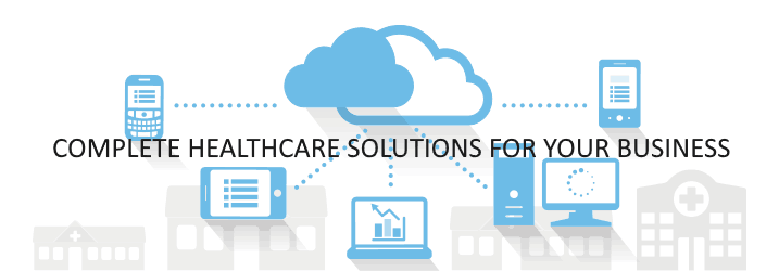cloud-services-and-solutions-for-healthcare