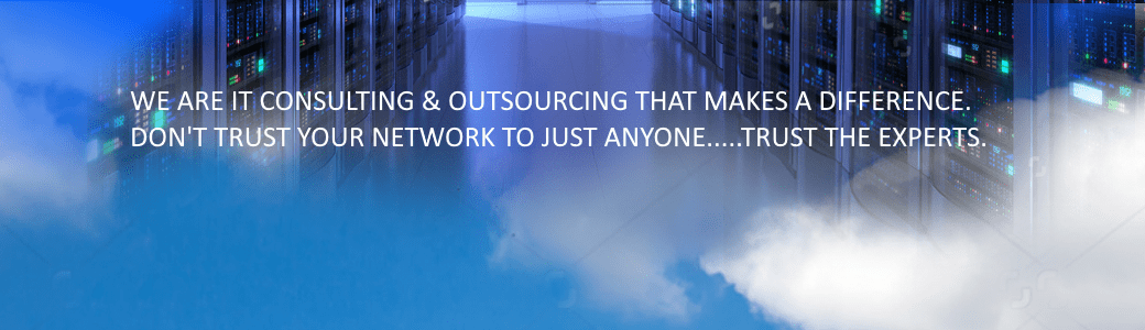 data-center-it-consulting-outsourcing