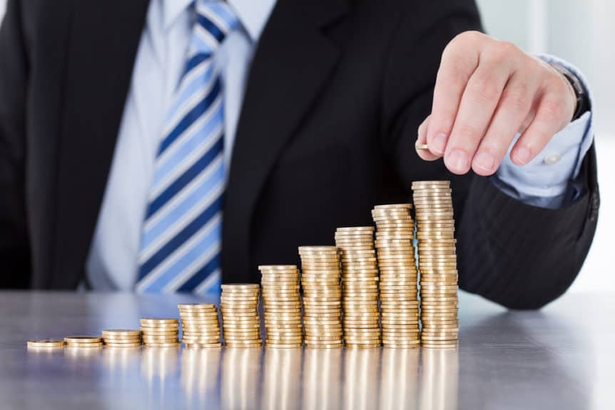 increasing-cost-of-it-staffing