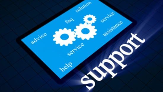 How To Give Your Helpdesk More Help Pc Network Solutions
