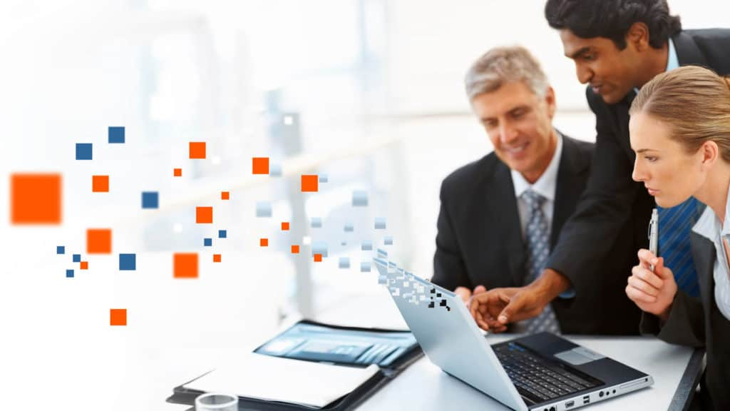 managed-it-services-west-palm-beach