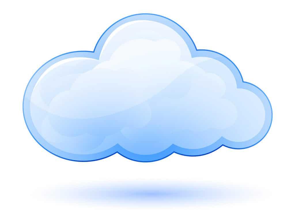time-management-cloud