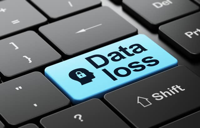 damages-caused-by-data-breaches