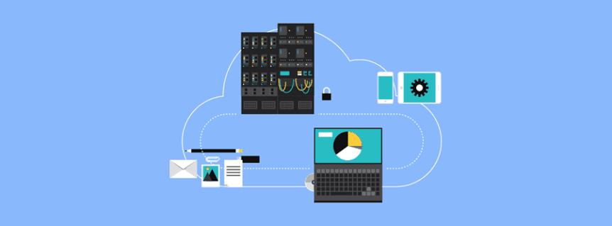 how-to-prevent-cloud-server-crash