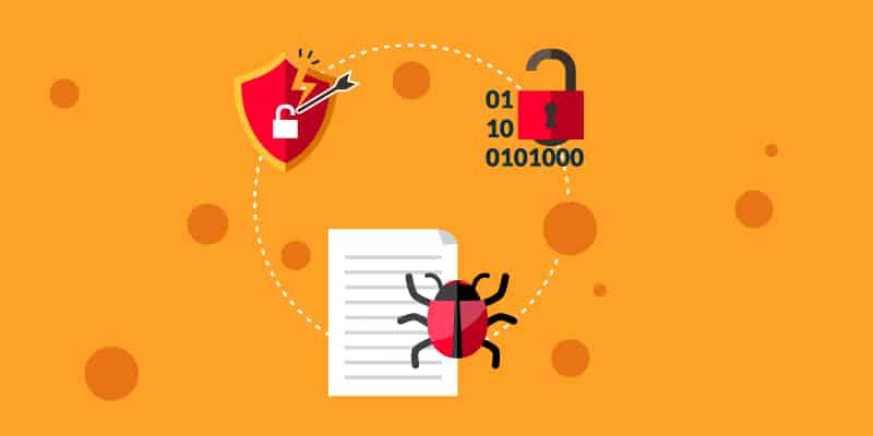 how-to-protect-your-business-from-viruses-and-malware