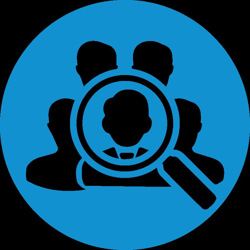 pcn-employee-portal