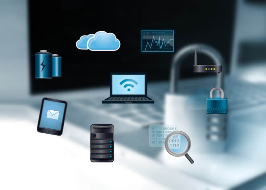 cyber-network-security