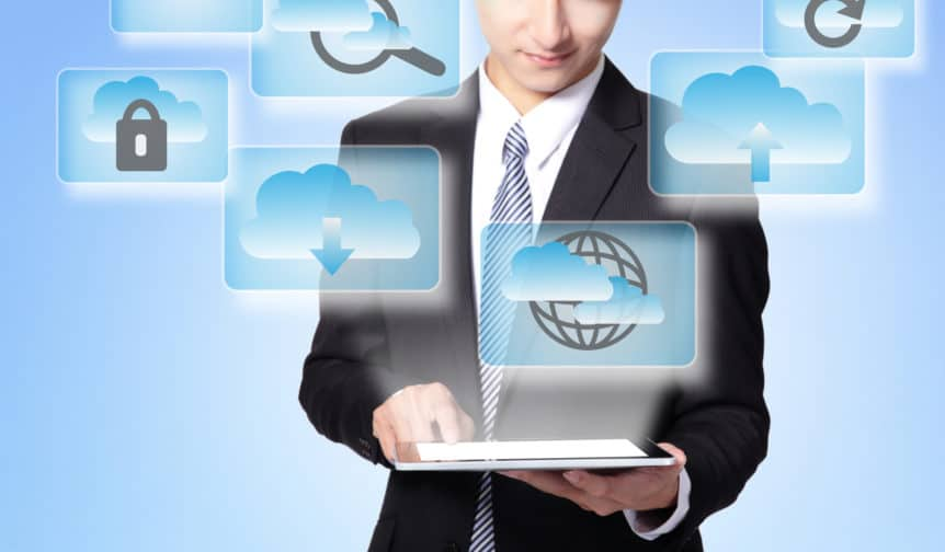 popular-managed-it-services