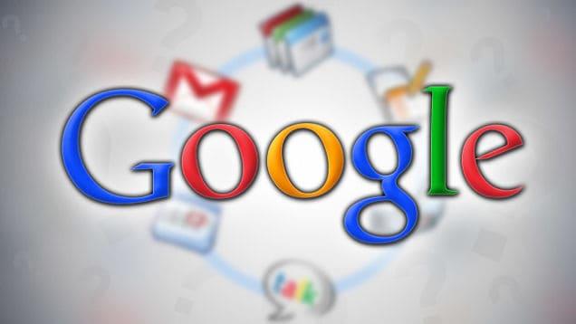 best-unknown-google-apps