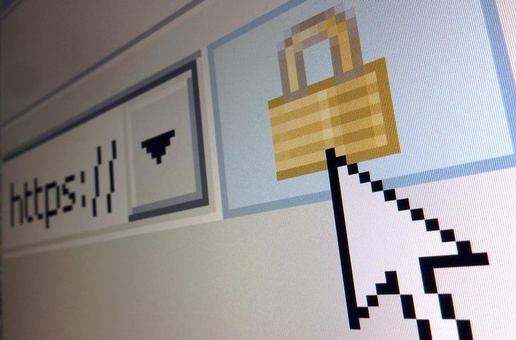 preventing-cyber-attacks-in-law-firms