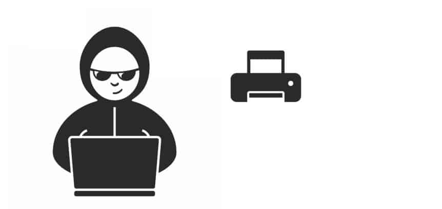 printer-security