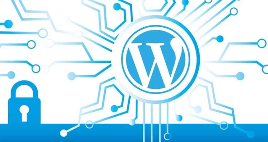 wordpress-websites-under-attack