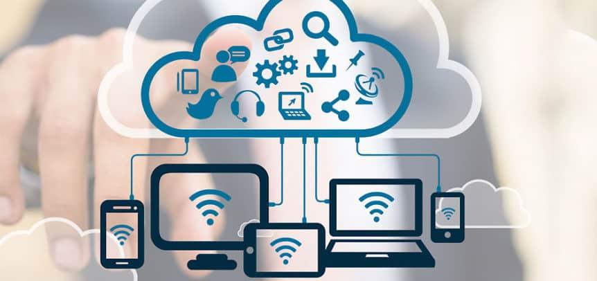 microsoft-and-citrix-cloud-services