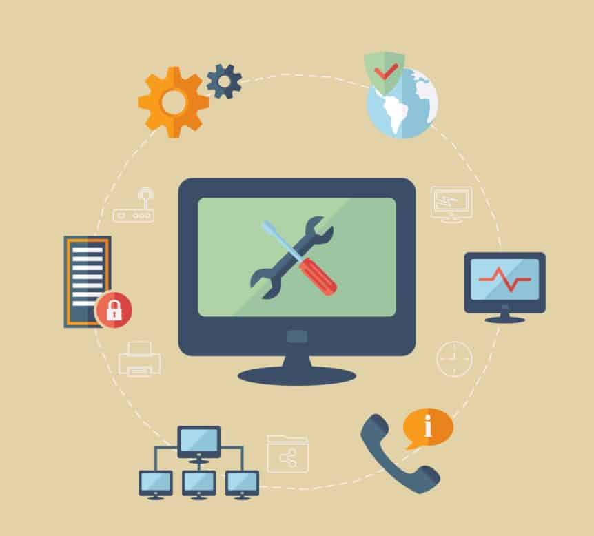 remote-it-support-for-law-firms