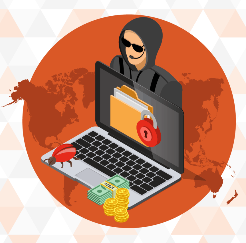 how-to-defeat-ransomware