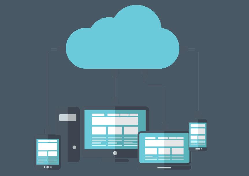 migration-to-cloud-based-platform