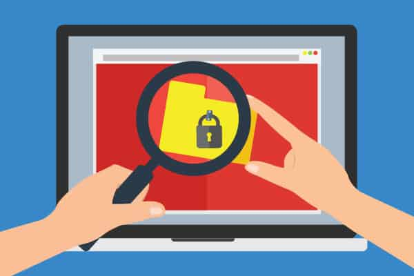 protecting-your-law-firm-from-ransomware