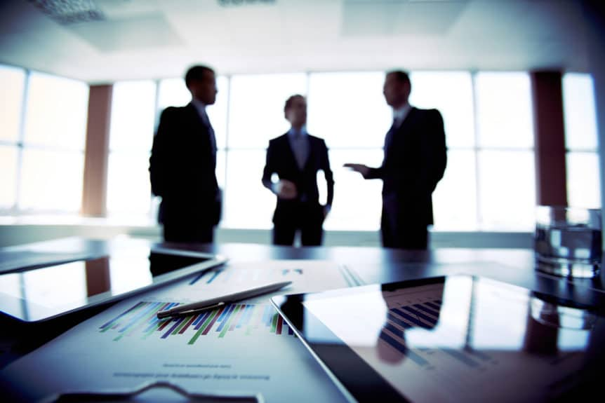 why-legal-firms-should-be-proactive-in-their-it-department