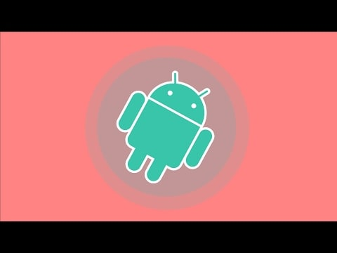 how-to-connect-your-android-phone-to-your-pc