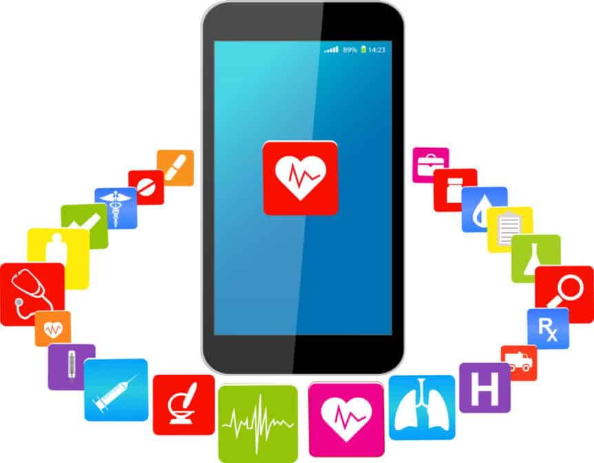 Mobile Devices and Medical Records Safety