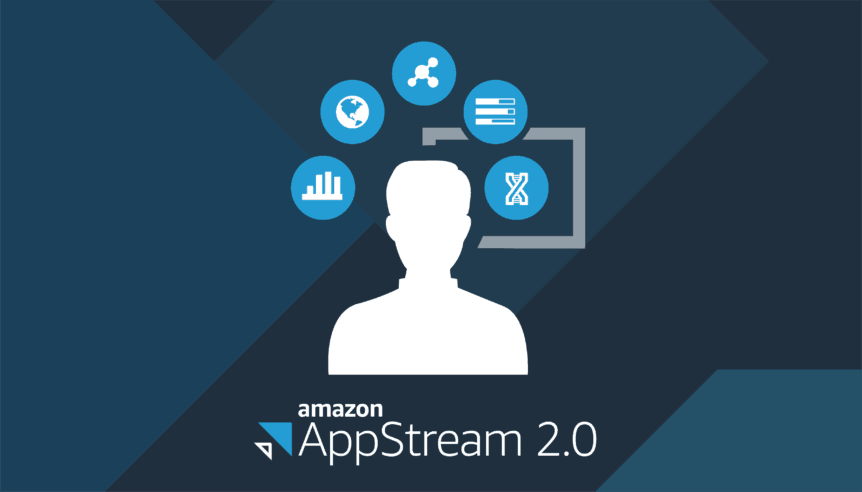 amazon-appstream2-0