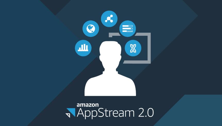 amazon-appstream2-0