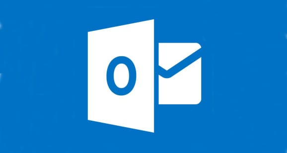 microsoft-outlook-new-features