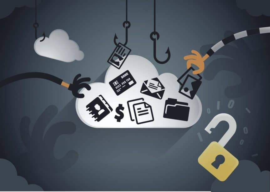 voip-phishing-network-security