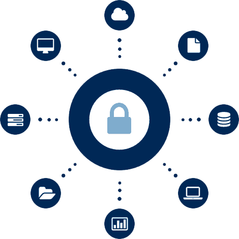 cybersecurity-consulting-west-palm-beach