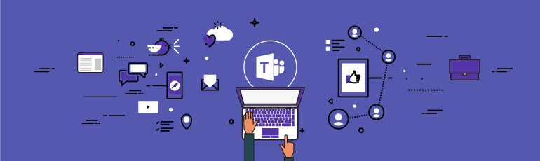 microsoft-teams-and-medical-it-support