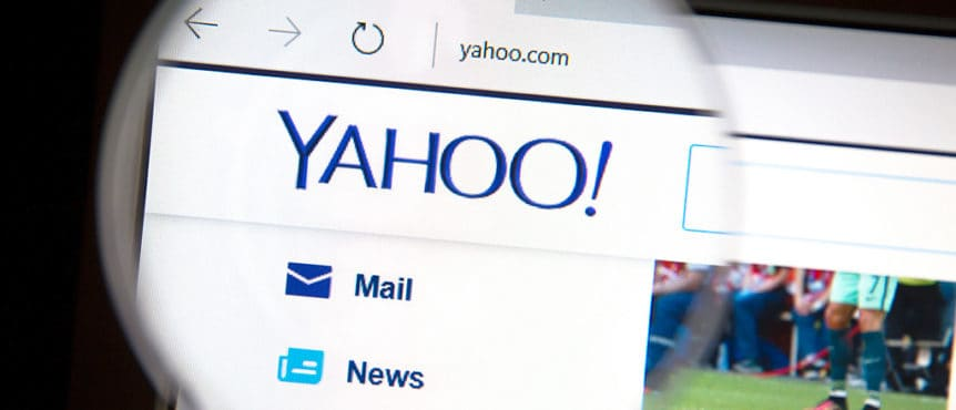 yahoo-security-breach-cybersecurity