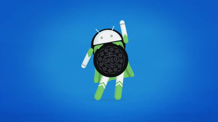 android-oreo-security
