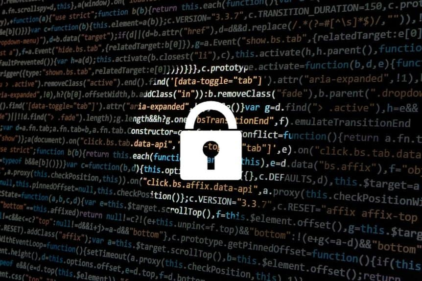 cybersecurity-consulting-company