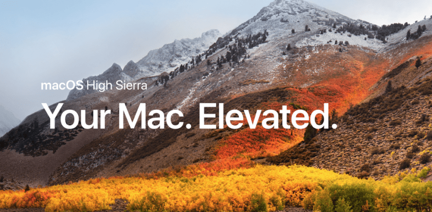 vital-updates-for-mac-os-sierra