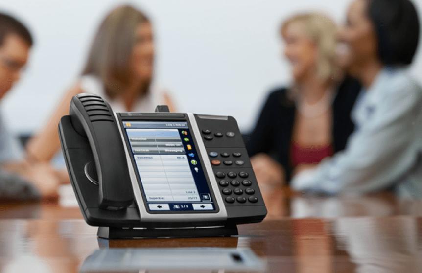voip-phone-services-miami-south-florida