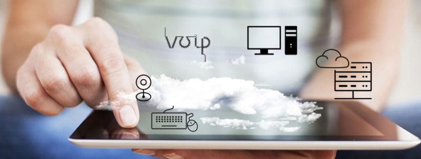 voip-phone-systems-for-business