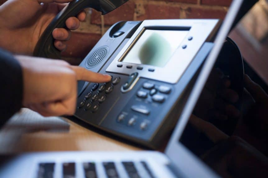 voip-solution-and-services-west-palm-beach