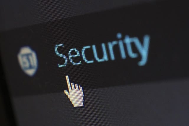 cyber-security-consulting-services-boca-raton