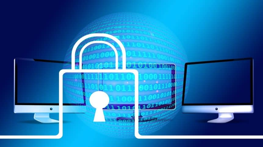 cyber-security-consulting-services-west-palm-beach-and-fort-lauderdale