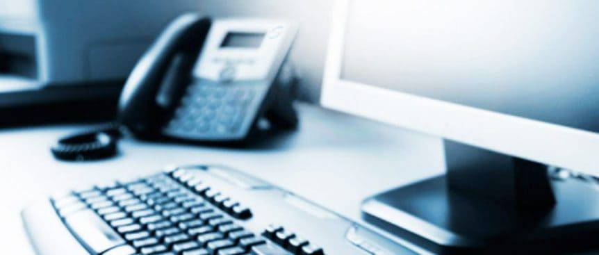 voip-services-and-solutions-for-business-west-palm-beach-fort-lauderdale