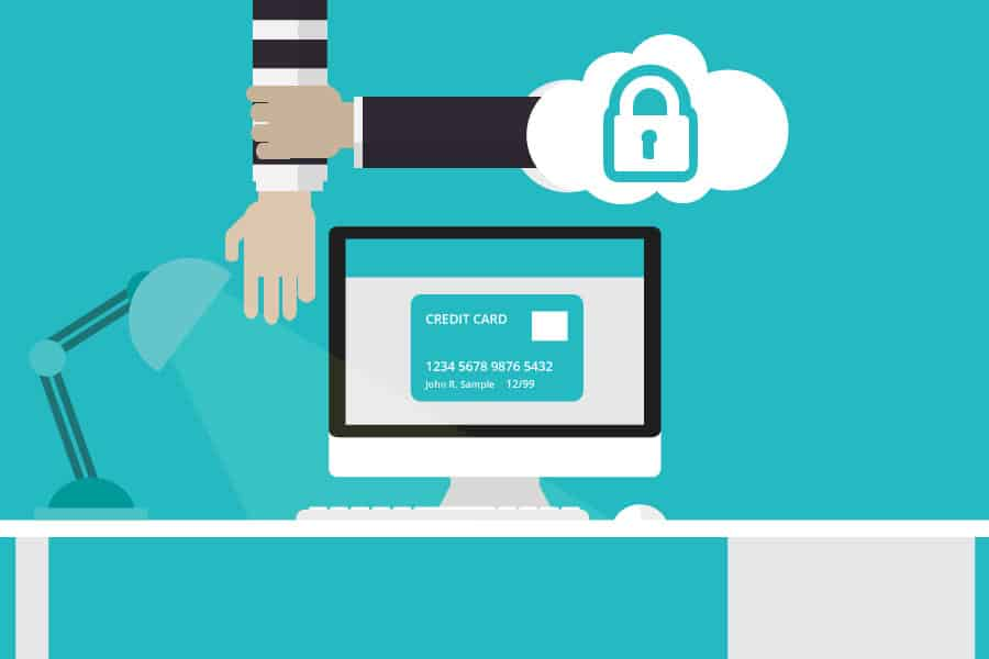 cyber-security-and-data-security-services