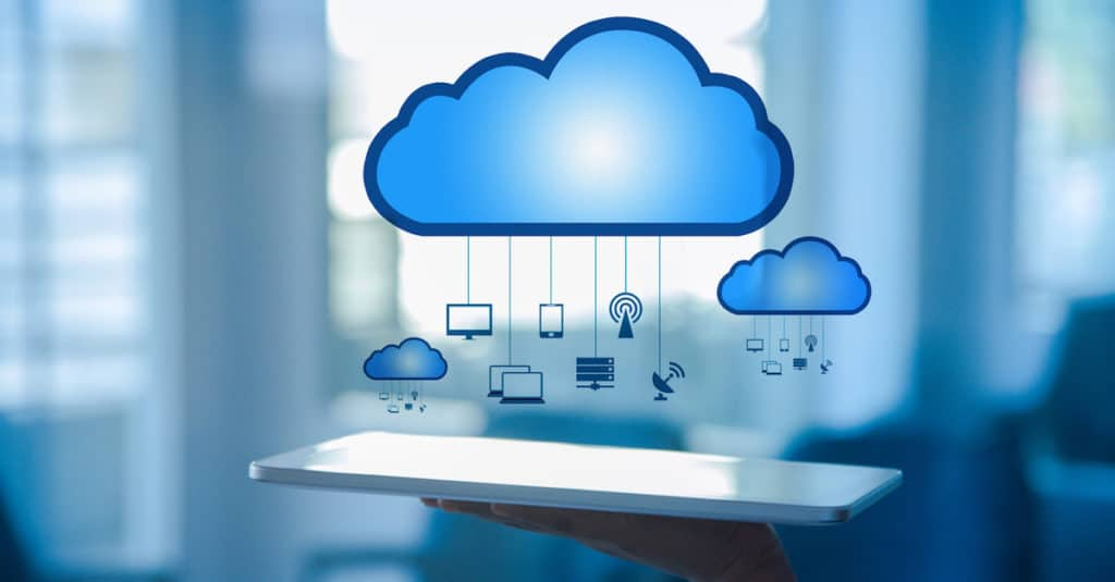 cloud-services-and-computer-support-west-palm-beach-boca-raton