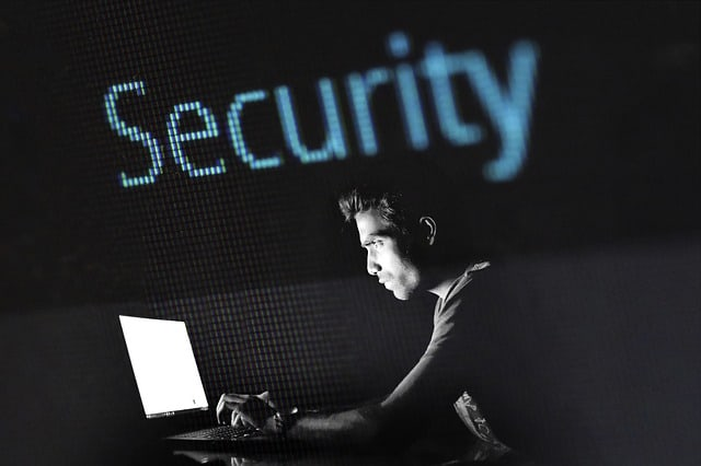 computer-support-and-cyber-security-west-palm-beach