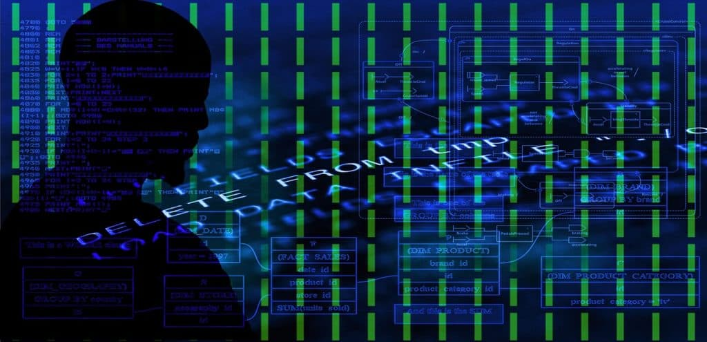 cyber-security-and-data-recovery-west-palm-beach