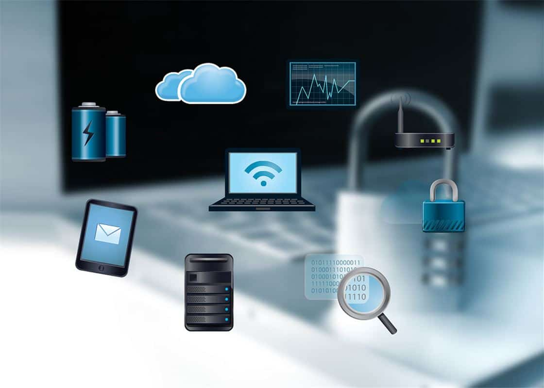 data-recovery-and-security-west-palm-beach