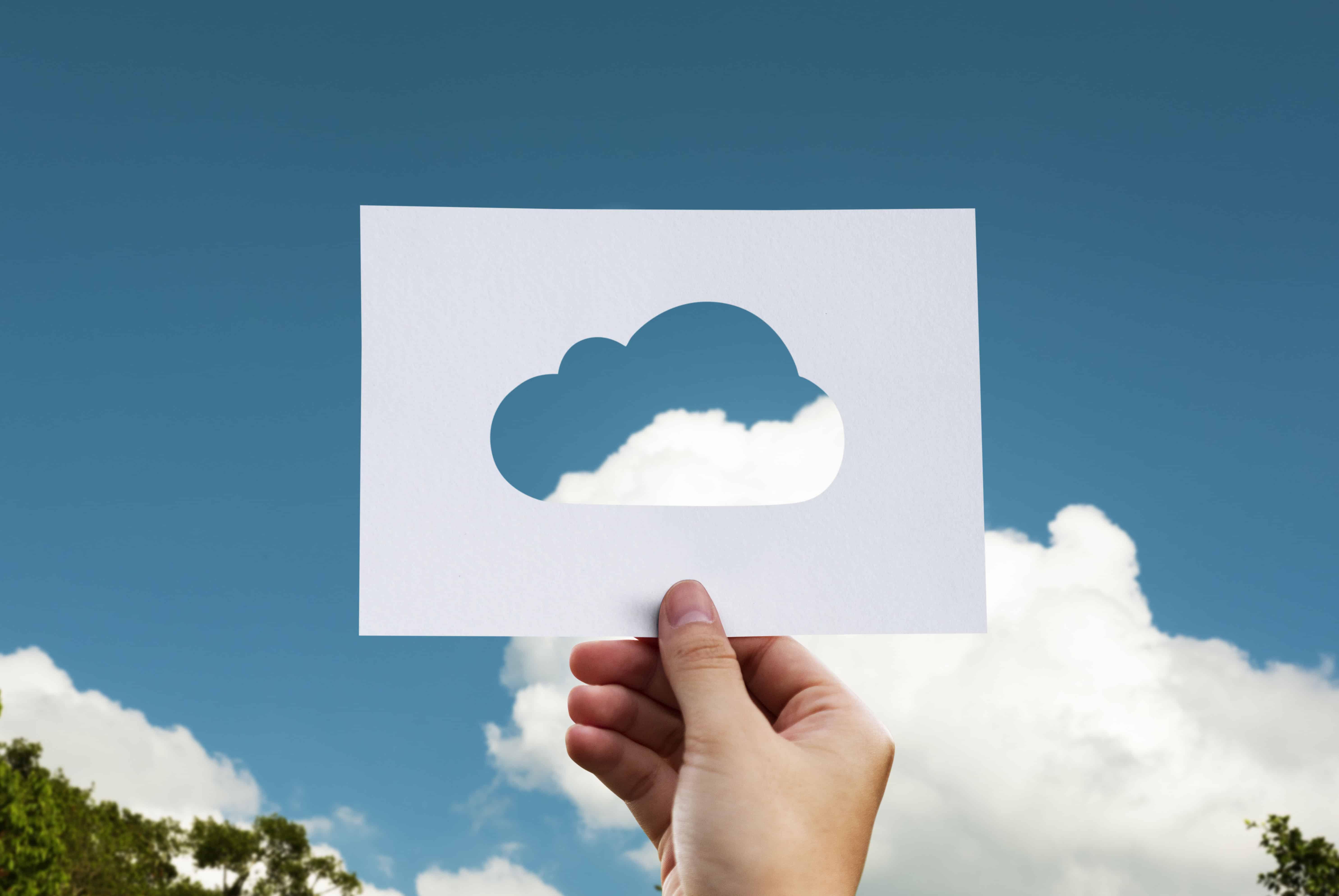cloud-computing-migration-services-west-palm-beach