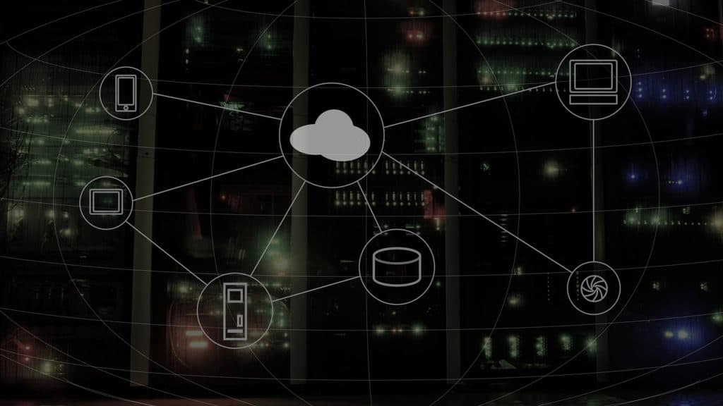 cloud-computing-it-services-and-solutions